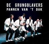 CD - Pannen Van t Dak